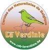 La Verdinie